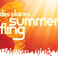 Des Plaines Summer Fling.bmp