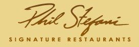 phil stefani signature restaurants.jpg
