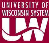 Univ of Wisconsin.bmp