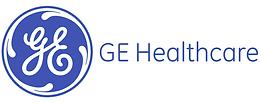 GE_Healthcare_logo.bmp