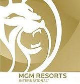 MGM resorts Intl.jpg