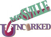 Maysville uncorked.jpg