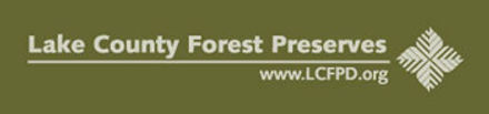 Lake County Forest Preserve.jpg