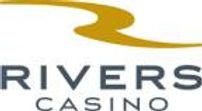 Rivers Casino.jpg