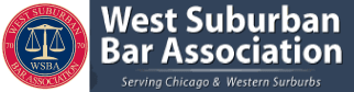 West Suburban Bar Association.bmp