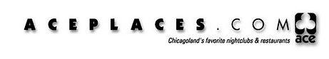 aceplaces11.jpg