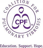 Coalition for Pulmonary Fibrosis.jpg