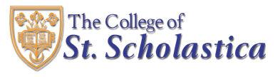 college of st scholastica.jpg