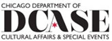 Chicago Dept of Cultural Affairs.jpg