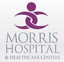 Morris Hospital.jpg
