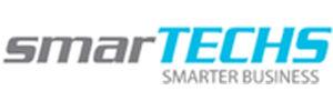 smartechs.jpg