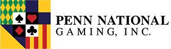 penn national gaming.jpg
