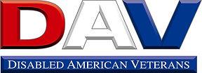 Disabled American Veterans.jpg