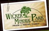 Wicker-Memorial-Park-Logo.jpg