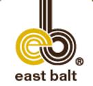East Balt.bmp
