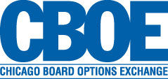 Chicago Board of Options Exchange.jpg