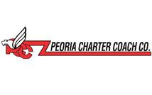peoria charter.bmp