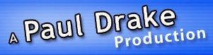 Paul Drake.jpg
