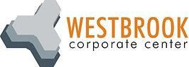 Westbrook Corporate Center.jpg