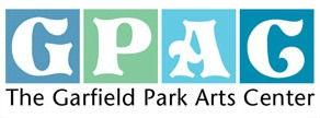 Garfield Parks Arts Center.jpg