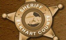 Elkart county Sheriff's.jpg