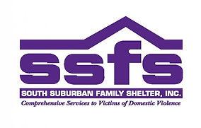 south suburban family shelter.jpg