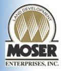 Moser Enterprises.jpg