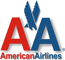 american airlines.bmp