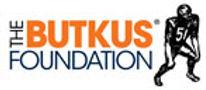 Butkus Foundation.jpg