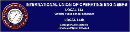 Chicago PS Engineers Local 143.bmp