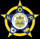 Chicago Fraternal Order of Police.bmp