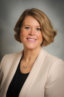 Dr. Nancy Hubbard