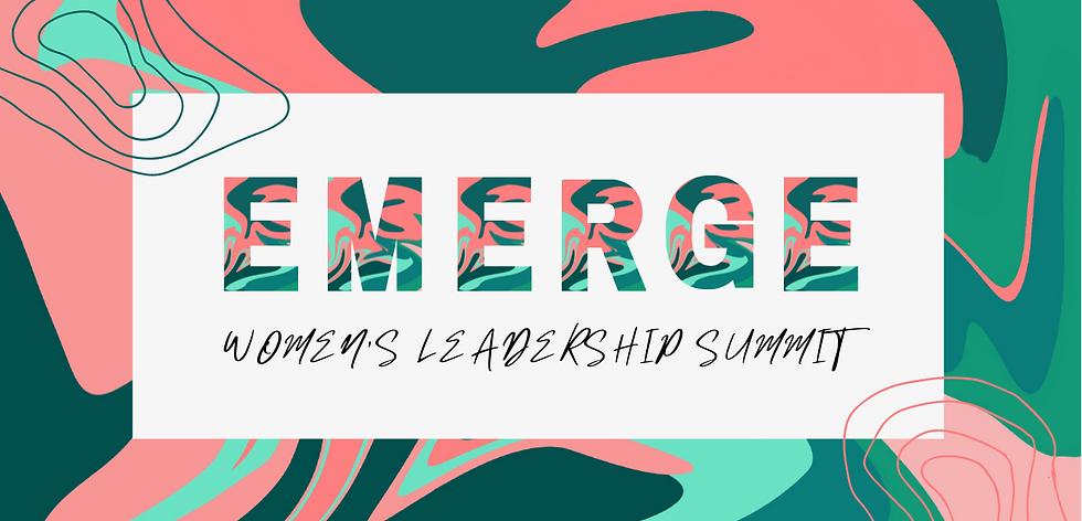 Women's Leadership Summit (1).png