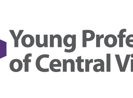 Update from YPCV concerning COVID-19: Doing our part to keep the community healthy