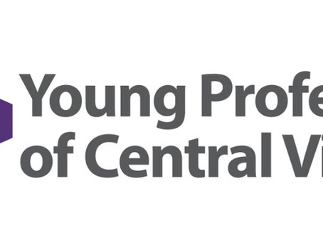 Welcome to the new YPCV site