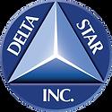 Delta1.png