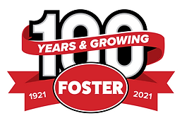 PNG_100_Foster-Fuels_logo_PNG.png