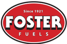 foster fuels.png