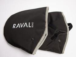 drop bar gloves