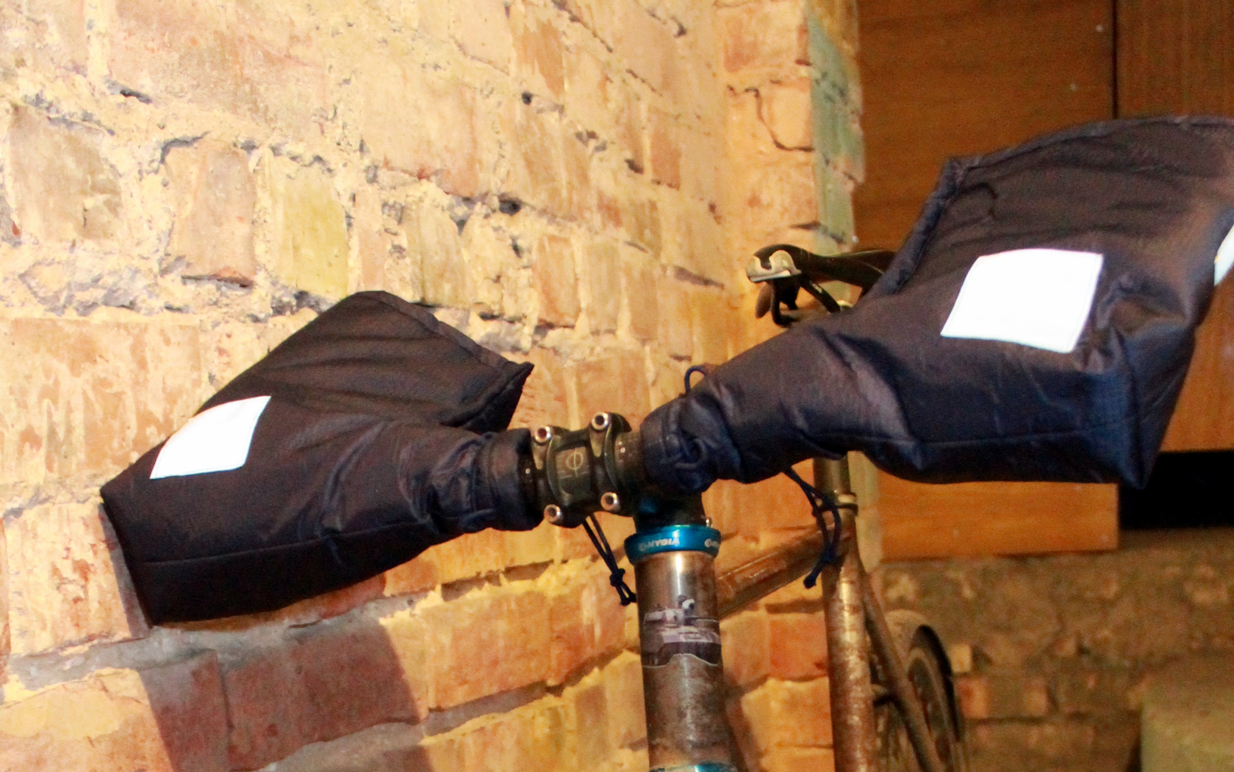 gloves for winter cycling for fixie