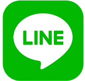 LINEロゴ-removebg-preview (1).png