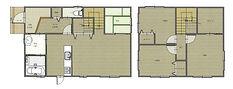 ホームテック_30.14坪の家-2.jpg