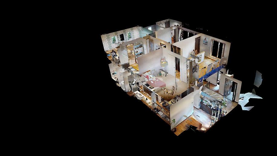 20210823マーターポート_3Dイメージ.jpg