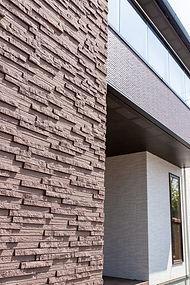 クレバリーホーム米子店_チェックA_IMG_2038.jpg