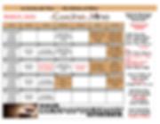 Calendar MARCH_2020-1.png