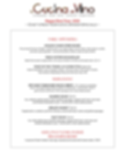 12_31_19 NYE CHEF SPECIALS-1.png
