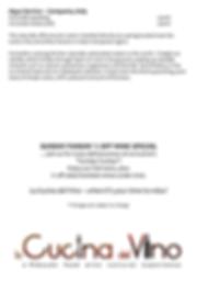 2020 Wine LIstV2-8.png
