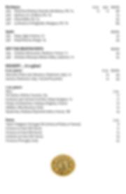 2020 Wine LIstV2-6.png