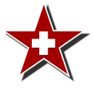 Starpot logo.png