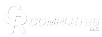 CR-COMPLETES-Logo1.png